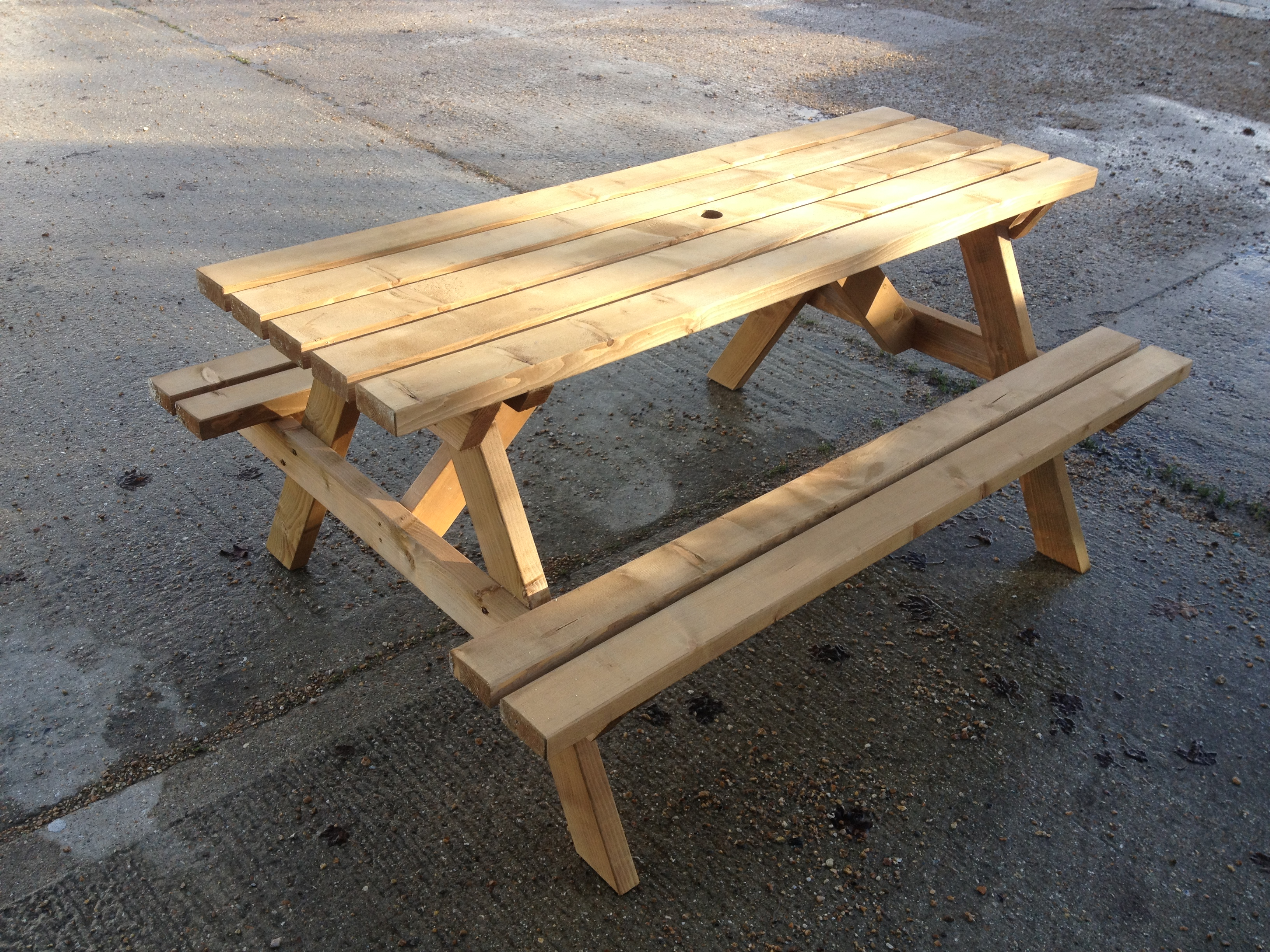 Commercial Picnic Tables And Benches 28 Images Commercial Site Furnishings Including Benches