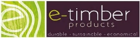 E Timber Products