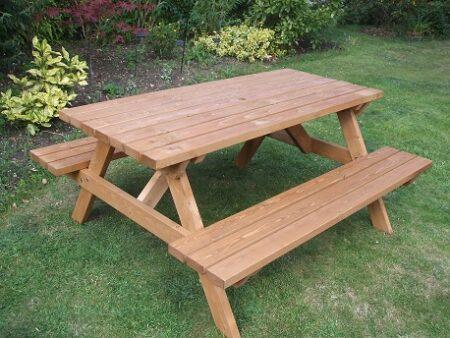 Wooden Garden Furniture Huntingdon St Neots Cambridge Peterborough